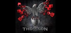 THOMPSON – BOSNA